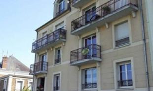 Location appartement pièces corbeil essonnes louer