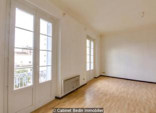 investir appartement ou maison