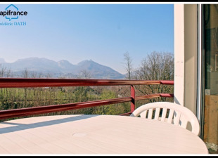 Vente appartement avec terrasse Chambéry (73) | acheter appartements ...