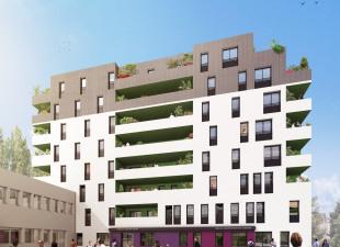 Vente appartement pièces les ulis acheter appartements f