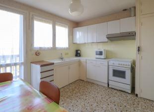 Vente Maison Albi 81 Acheter Maisons à Albi 81000