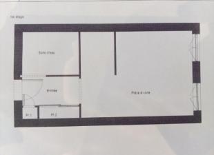 vente appartement plan obligatoire