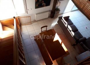Vente maison Tours (37)   acheter maisons à Tours 37000 a2978f290880