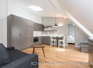 Location Appartement Paris 16eme 75 Louer Appartements A Paris