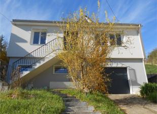 Vente maison Esbly (77) | acheter maisons à Esbly 77450