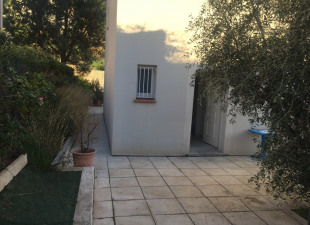 51b6799290bed1 Vente maison Marseille 16ème (13)   acheter maisons à Marseille ...