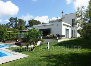 Vente De Maisons De Prestige Dans Les Alpes Maritimes (06)