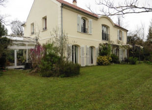 Vente Maison Et Villa De Luxe Saint Germain En Laye 78 Acheter