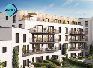 investissement immobilier 59
