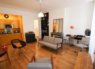 Location Appartement Meuble Paris 8eme 75 Louer Appartements