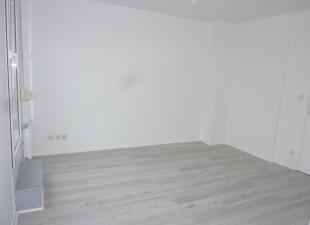 Location immobilier maison blanche wilson reims 51 louer biens