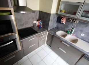 Vente maison Seine-et-Marne (77) | acheter maisons en Seine-et-Marne