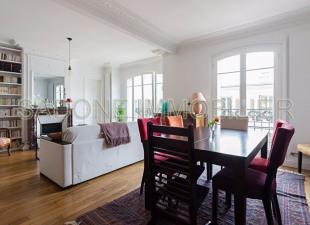 location appartement 5 pieces levallois perret