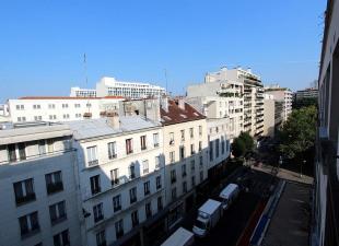 Vente appartement Paris (75) | acheter appartements à Paris 75