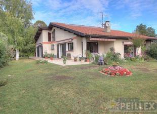 Vente maison et villa de luxe Thonon-les-Bains (74) | acheter ...