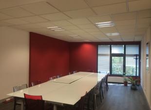 Vente bureau saint cloud 92 acheter bureaux à saint cloud 92210