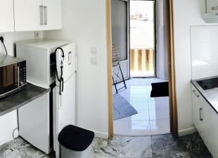 appartement investissement nice