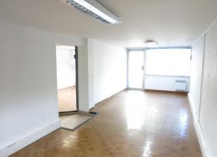 Vente bureau avec parking montpellier acheter bureaux à