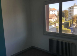Location A Albertville 73200 Liste Carte