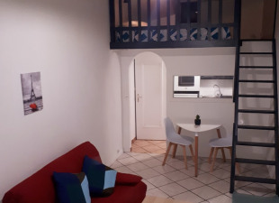 Location appartement Montereau-Fault-Yonne (77) | louer appartements ...