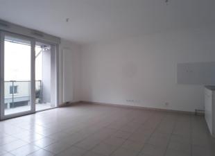 Location Appartement Haute Savoie 74 Louer Appartements En Haute