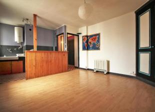acheter appartement grenoble