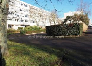 Vente Appartement Nantes 44 Acheter Appartements à Nantes 44000