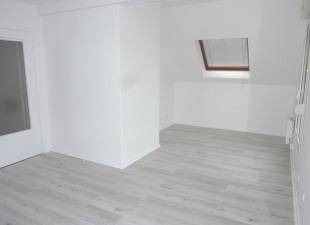 Location immobilier maison blanche wilson reims louer biens