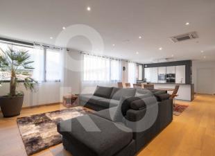 91e54f8f5df6 Vente appartement de luxe Annecy (74)   acheter appartements de luxe ...