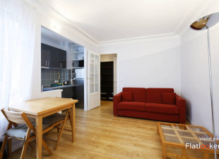 location dappartements paris 17me 75017