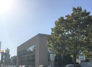 Vente bureau toulouse 31 acheter bureaux à toulouse 31000