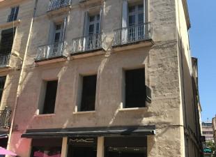 Location Studio Port Marianne Montpellier Louer Appartements - Location appartement montpellier port marianne