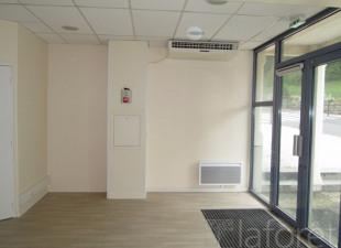 Vente bureau Essonne 91 acheter bureaux en Essonne