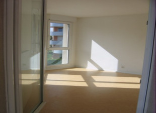 location appartement 3 pieces strasbourg