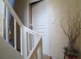 Vente maison Poitiers (86)   acheter maisons à Poitiers 86000 b3564ba5ad1