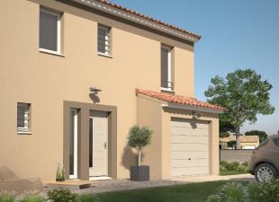 Vente Maison Bedarieux 34 Acheter Maisons A Bedarieux 34600