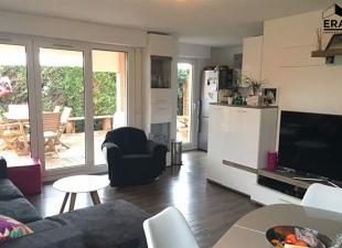 Vente appartement Saint-Laurent-du-Var (06) | acheter appartements ...