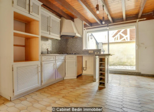 Vente De Maisons En Aquitaine