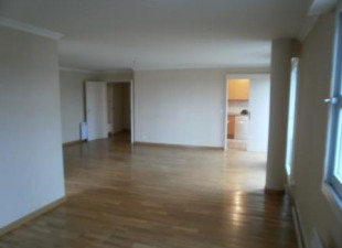 Location Appartement Marcq En Barœul 59 Louer Appartements A