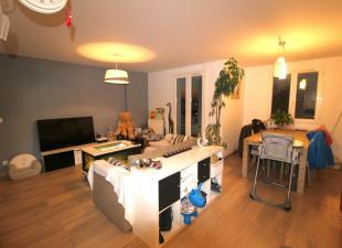 Location Appartement Guyancourt 78