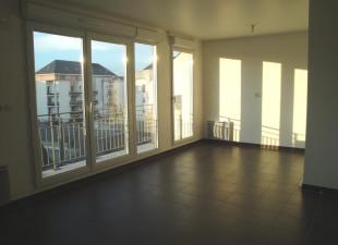 Location Appartement Tours 37 Louer Appartements A Tours 37000