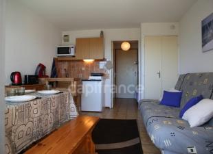 acheter appartement quiberon