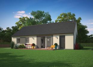 Vente immobilier Houdain (62) | acheter immobiliers à Houdain 62150