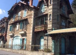 21ee8f3ff63bba Vente château et manoir Rhône-Alpes   acheter châteaux et manoirs en ...