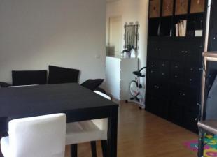 Location Appartement Val D Oise 95 Louer Appartements En Val D Oise