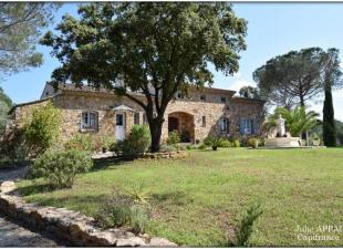 Vente Maison Roquebrune Sur Argens 83 Acheter Maisons A