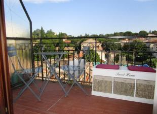 Location appartement Gard (30) | louer appartements en Gard