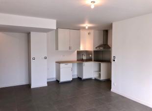Location Appartement 3 Pièces Pas Du Loup Montpellier 34 Louer