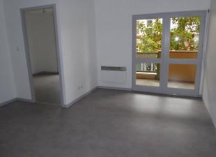 Vente appartement pièces montauban acheter appartements