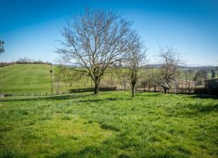 Vente terrain constructible Isère (38)   acheter terrains à bâtir en ...